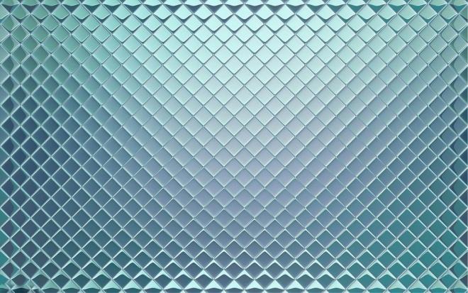 Бронебойное стекло