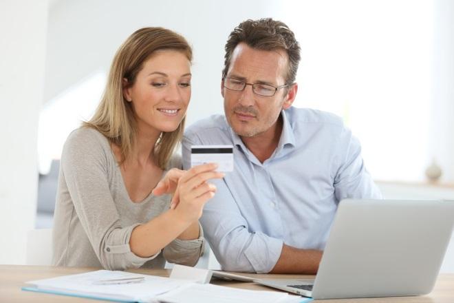 Как оплатить за домофон через интернет на сайте